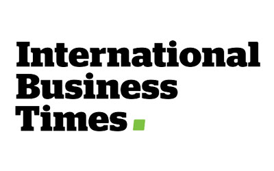 international-business-times-logo-color